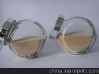 食品级纯天然果胶 苹果果胶粉