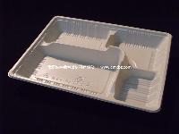 正宗盒 一次性快餐盒 外卖盒 高档餐盒 商务餐盒