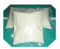 硫酸软骨素生产厂家