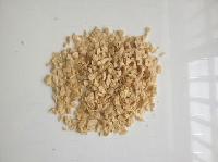 组织化大豆蛋白厂家