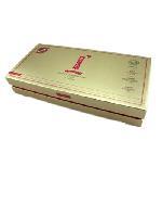 保健品包装生产-定制