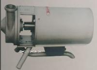 卫生级不锈钢饮料泵