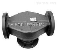F15006T型三通温控阀厂家价格