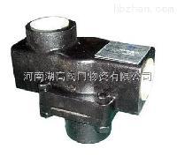 3202ST型四通温控阀厂家