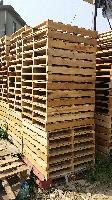 福州木托盘有限公司生产的木托盘保证售后木托盘热处理调试木托盘