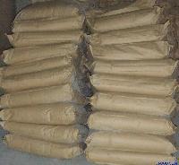 硫酸钙生产厂家