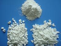 氯化钙生产厂家