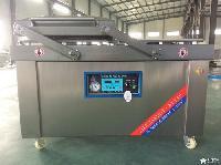 厂家直销黑龙江大米真空包装机