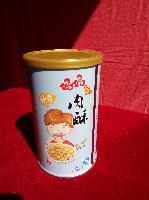 妈妈爱儿童营养肉酥好肉质好品质包物流