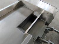 多功能切丁切丝切片机QD-350得利斯集团厂供
