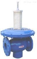 RTZ-L型燃气快速反应调压器厂家价格