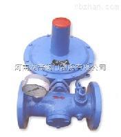 RTZ-F型直接作用式调压器厂家,燃气调压阀