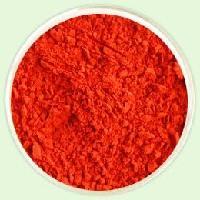 食品级天然辣椒红色素