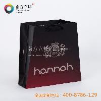 创意 Hanna梯形手提袋 纸袋