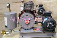 水产品养殖污水处理风机,低噪音低耗能环保风机