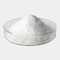 α-淀粉酶价格
