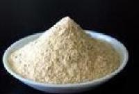 食品级谷朊粉 面筋粉、小麦面筋蛋白