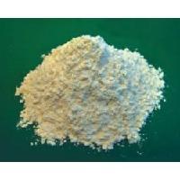食品级低蛋白乳清粉