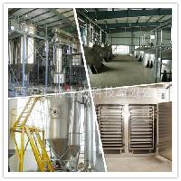 现货供应 纯天然绣线菊提取物 专业生产 厂家热销