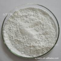 羧甲基纤维素钠盐