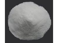 食品级鱼鳞胶原蛋白肽