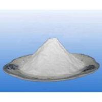 大量供应河北食品级乙酰化二淀粉磷酸酯 欢