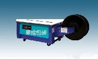 东莞双电机台式打包机90S型