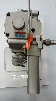 手提式气动打包机型号ADQ-19 供应价格