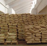 EDTA二钠钙生产厂家