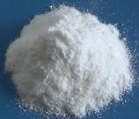 食品级L-苏氨酸
