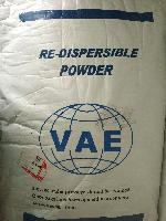 可再分散乳胶粉价格13500一吨