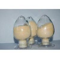 低酰基结冷胶生产厂家