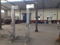 TS-200肉料提升机 含运费