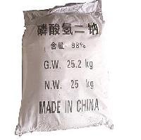 磷酸氢二钠生产厂家