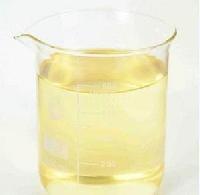 氯化石蜡价格