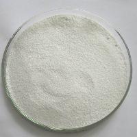 阿魏酸乙酯98%HPLC