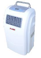 欧莱博消毒机