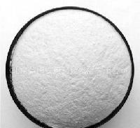 食品级L-半胱氨酸盐酸盐无水物价格