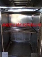 鱼干烘干箱/鱼粉烘干箱/电加热烘干箱