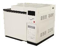 非甲烷总烃分析专用色谱仪