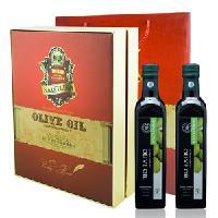 赛瑞娜橄榄油,赛瑞娜橄榄油代理,赛瑞娜橄榄油批发