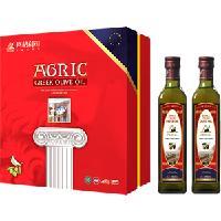 进口橄榄油-希腊橄榄油批发价格团购代理