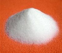 微粉硅胶价格