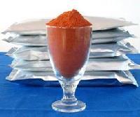 优质食品级番茄红素