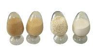 海藻酸钠厂家