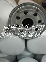 西德福油过滤芯SF-6721 直销
