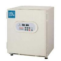 松下二氧化碳培养箱mco-18ac