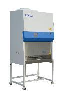 鑫贝西生物安全柜单人半排BSC-1100ⅡA2-X