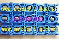UNI  RTB M1塑料网带
