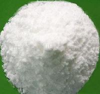 磷酸酯淀粉价格